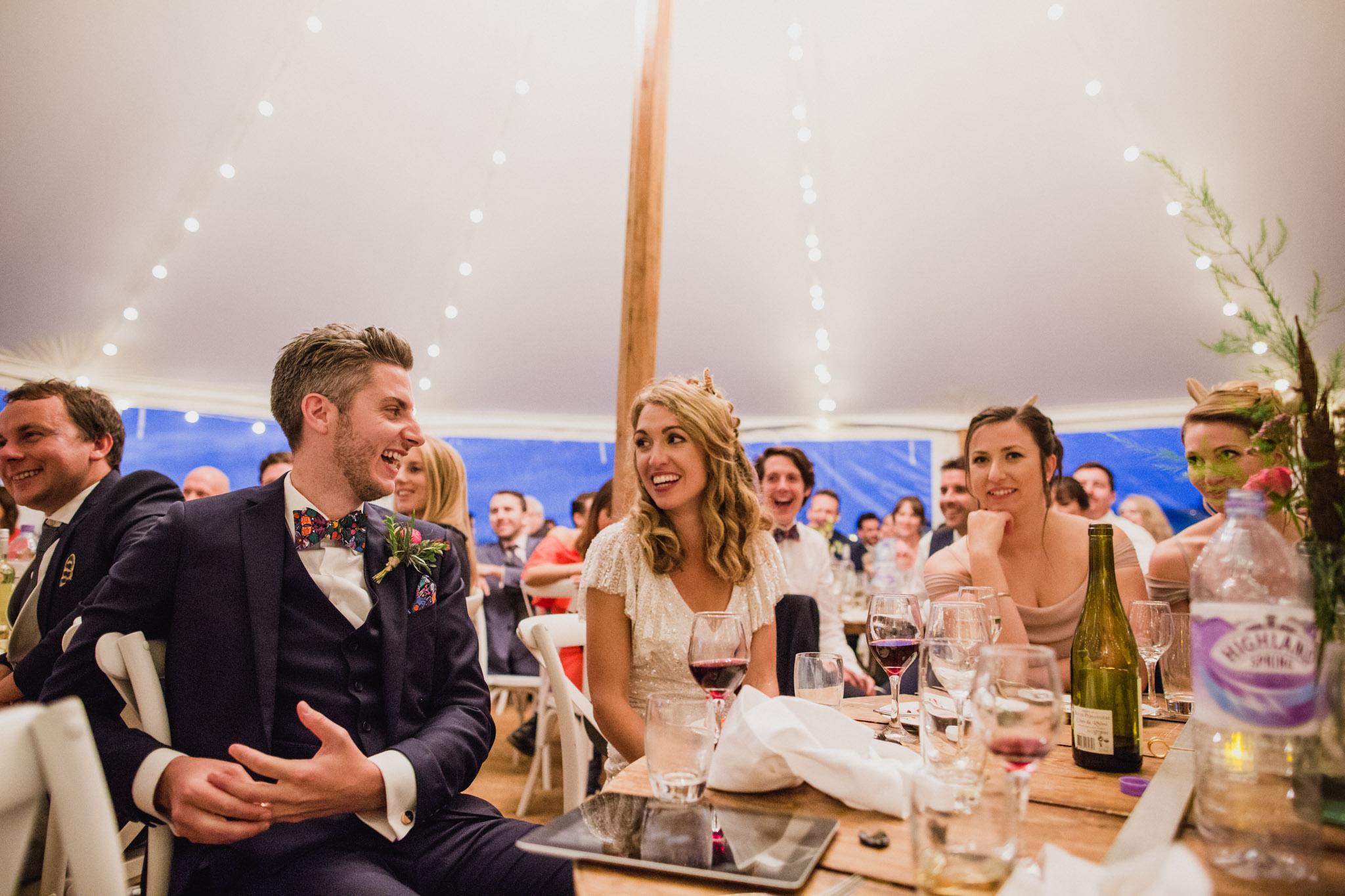 Devon-Marquee-Wedding
